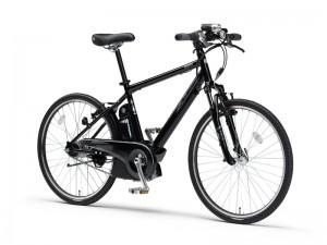Использование электродвигателя для велосипеда