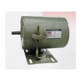 Купить электродвигатель индукционный мотор fsm 220/380 вольт. промышленное оборудование в overlock.ru c доставкой по россии