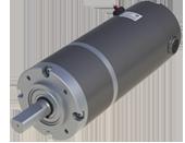 Нпф электропривод - электродвигатели и мотор-редукторы переменного и постоянного тока, управление электроприводами