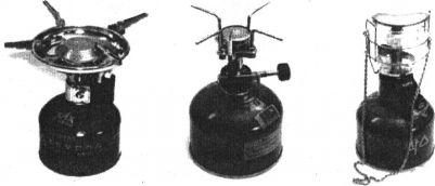 Бензиновые поршневые двигатели