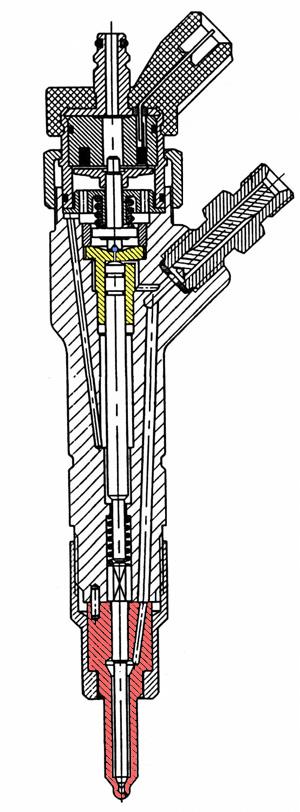 Диагностика и ремонт дизельных тнвд и форсунок, дизель сервис, диагностика дизельных форсунок common rail, диагностика дизельных тнвд common rail и bosch vp44 на стенде, диагностика дизельных форсунок на стенде, диагностика и ремонт дизельных систем, ремонт дизельного тнвд bosch vp44, ремонт дизельного тнвд common rail, компьютерная диагностика дизельного двигателя, неисправности дизельных форсунок, неисправности дизельных тнвд, ремонт дизельной форсунки common rail, ремонт дизельной форсунки bosch