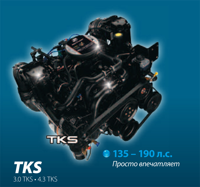 Двигатели бензиновые sterndrivers - купить подвесные лодочные моторы меркури в москве, низкая цена