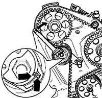 Фольксваген пассат б5. дизельный двигатель 1,9-i-tdi. volkswagen passat b5