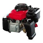 Бензиновые двигатели honda купить со склада, недорого санкт-петербург