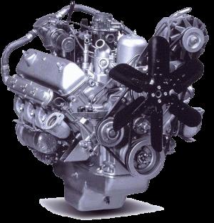 Двигатели бензиновые для садовой техники (культиваторы, газонокосилки, мотоблоки, мотопомпы и генераторы) - самсад