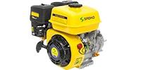 Купить двигатель бензиновый для мотоблока или мотопомпы. доставка по всей украине! - (044) 233-47-44 - hoztop.com - супермаркет инструментов для дома и сада