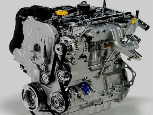 Внимание, неудачные двигатели!