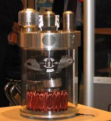 Оборудование для энергетики