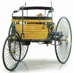 История создания : mercedes-benz / мерседес : авто : авто-мото заначка ;) :: www.amz.in.ua