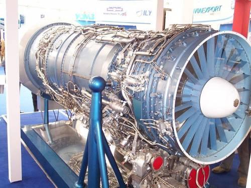 Воздушно-реактивный двигатель - изобретения - каталог статей - история изобретения