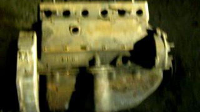 +++ низкотемпературный двигатель стирлинга +++ видеоурок 1 часть низкотемпературный двигатель стирлинга фото низкотемпературного двигателя стирлинга - мир моторов на enginesworld.ru
