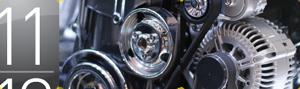 Диагностика карбюраторных и инжекторных двигателей