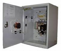 Виды электрической защиты асинхронных электродвигателей » школа для электрика: устройство, проектирование, монтаж, наладка, эксплуатация и ремонт электрооборудования