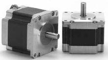 Шаговые двигатели » школа для электрика: устройство, проектирование, монтаж, наладка, эксплуатация и ремонт электрооборудования