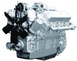 Основные характеристики двигателя. принцип работы двигателя автомобиля