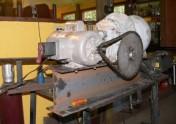 Устройство и принцип действия асинхронных электродвигателей » школа для электрика: устройство, проектирование, монтаж, наладка, эксплуатация и ремонт электрооборудования