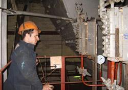 Газета - энергетика и промышленность россии - www.eprussia.ru - информационный портал энергетика