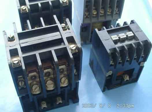 Каталог двигателей постоянного тока - тип мр, мт, мвн, мво, серводвигатели, тахогенераторы - динамо гамма моторы - документация