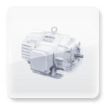 Купить электродвигатели постоянного тока в украине :: электродвигатели и генераторы постоянного тока, тахогенераторы, мотор-барабаны