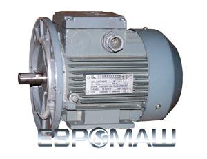 Электродвигатели, общепромышленные электродвигатели. электродвигатели аир
