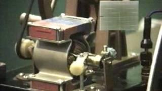 Коллекторный двигатель переменного тока коллекторный двигатель переменного тока купить коллекторный двигатель переменного тока stm 308 купить искрит коллекторный двигатель - мир моторов на enginesworld.ru