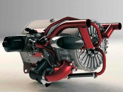 Инновационные двигатели внутреннего сгорания – есть ли перспективы?