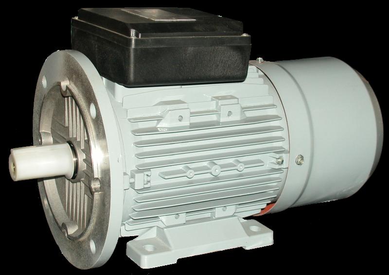 Каталог электродвигателей украина: двигатель однофазный, взрывозащищенные двигатели, двигатели аирс. купить электродвигатель.