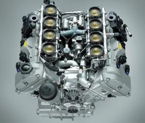 Изобретение двигателя внутреннего сгорания. применение, характеристики