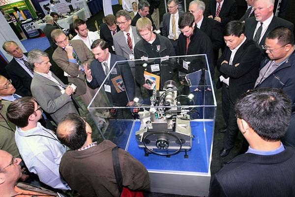 Предложен инновационный двигатель внутреннего сгорания - наука и техника - транспорт - компьюлента