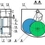 Совершенствование работы двигателя внутреннего сгорания