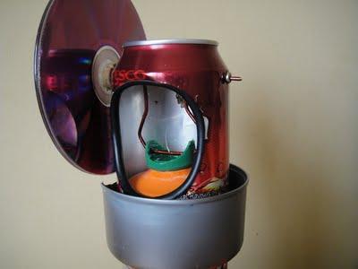 Двигатель стирлинга из мусора: перевод, первая часть / мастерские / зарубежные мастер-классы (зарубежная мастерская) / коллективные блоги / steampunker.ru - сеть для любителей steampunkа