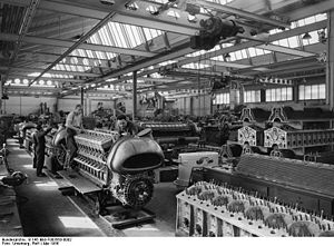 Автомобильный сайт - дизельные двигатели