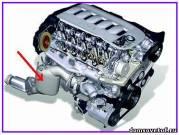 Какой двигатель выбрать - бензиновый или дизельный