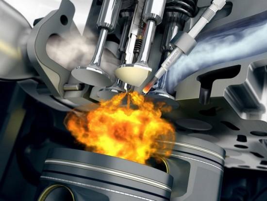 Преимущества и недостатки дизельных и бензиновых двигателей - пособие автомобилиста