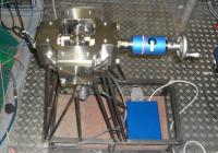 Двигатели внешнего сгорания — bioliquids-chp — power generation from biomass