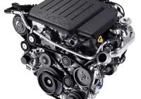 Autotechnic.su — дизельные двигатели