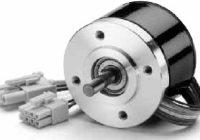 Avr444: управление трехфазным бесколлекторным электродвигателем постоянного  тока без датчиков