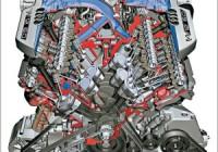 Что лучше, что выгоднее — бензиновый двигатель или дизель?
