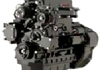 Дизельные двигатели дгу