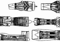Двигатель » авиасловарь. словарь авиационных терминов и выражений