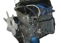 Двигатель ваз 2130. характеристика. особенности двигателя.