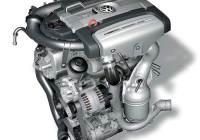 Двухтактный двигатель, принцип работы