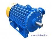 Электродвигатели насосы грузоподъемное оборудование