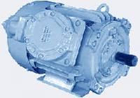 Электродвигатели общепром,  крановые,  специального исполнения  (предложение,  санкт-петербург)