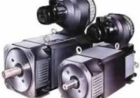 Электродвигатели постоянного тока болгарского производителя gama motors