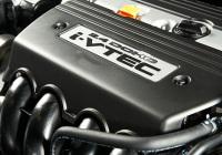 История развития двигателя i-vtec