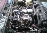 Как правильно отрегулировать карбюратор ваз — ремонт двигателя — ремонт автомобиля по узлам — каталог сайтов — vpauto.ru — все про автомобили
