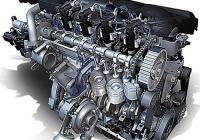 Как правильно переделать карбюраторный двигатель на инжекторный