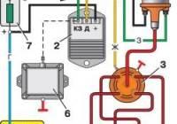 Как работает двигатель внутреннего сгорания — носорог-авто.ru: автомобили и цены