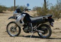 Motorland.ru: выпуск гражданского дизельного мотоцикла bulldog откладывается из-за войны с террористами